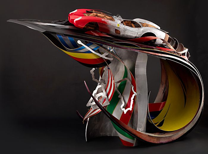 automotive-sculpture-medium